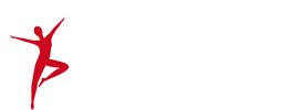 Bugrammer Moselfeuer Logo